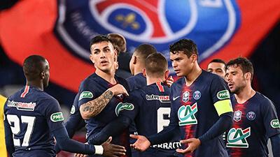 France ligue 1 fixtures