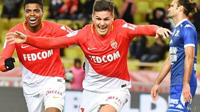 France ligue 1 odds