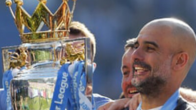 england championship predictions