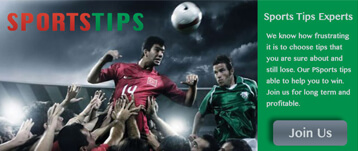 best football tipsters sites