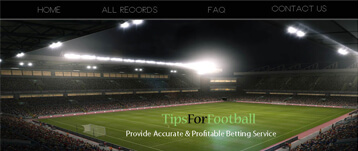 sure win soccer tips