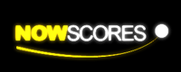 NowScore.co